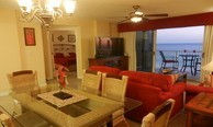 "Experience Beach Front Luxury --- 65"" Curved 4K TV, Granite, and More!"